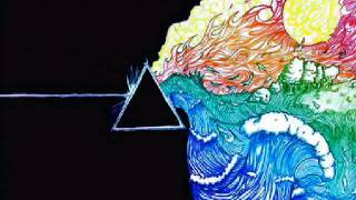 PINK FLOYD PSYTRANCE MIX (Brick in the wall 140Bpms. By: MantraRecords).