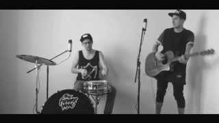 The Forever Young - I Miss You (Blink 182 cover) Resimi