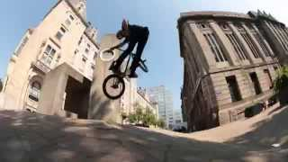 FELIX PRANGENBERG - WELCOME TO WTP PRO