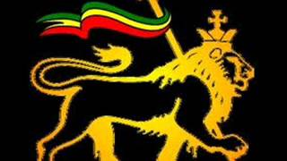 Play Lion Of Judah