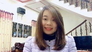 Mình là Mc Bảo Linh, Rất Vui Khi Được Trở Lại Kênh Và Gặp Gỡ Mọi Người