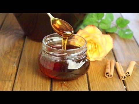 comment-préparer-le-sirop-de-sucre-façon-miel-/-syrup-sugar-recipe-/-كيفية-تحضير-عسل-السكر