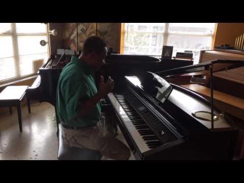 INFINITY MUSIC STUDIO - Blog - Infinity Music Studio