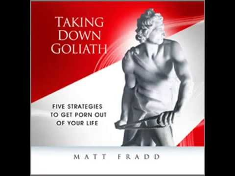 Taking Down Goliath - Matt Fradd