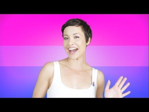 Bisexual married help