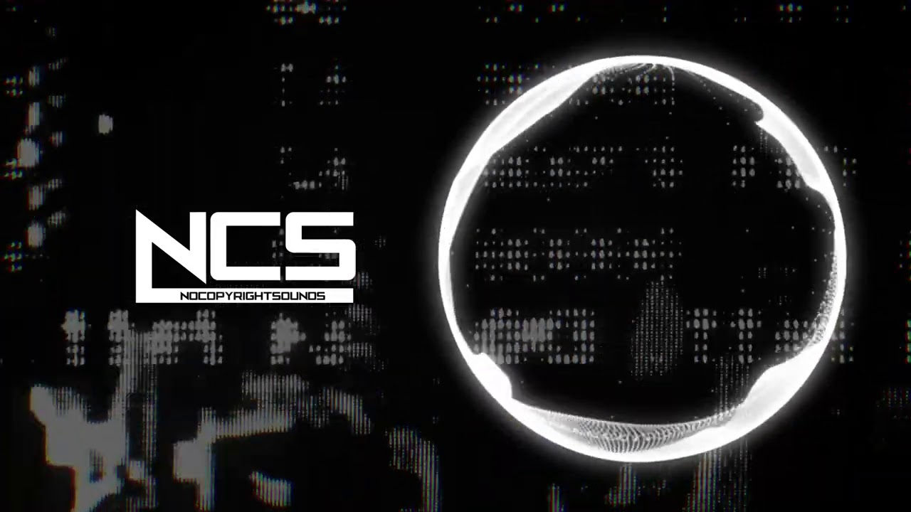 James Mercy - Take You On (ft. PhiloSofie) [NCS Release]