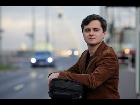 Aleksey Semenenko | Tchaikovsky | Valse Sentimentale
