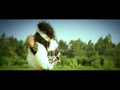 Dawit Shimeles New Ethiopia Gosple Song