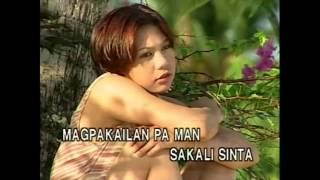 Kailangan Kita - Leah Navarro (Karaoke Cover)