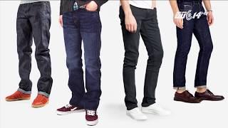 VTC14   Quần jean, áo thun và chuyện công chức thì phải mặc gì?