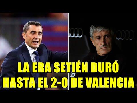 Presentación de Pablo Maffeo con el Girona - Netliga Soccer World from YouTube · Duration:  4 minutes 55 seconds