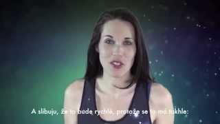 Teal Scott: Jak zhubnout(, 2013-05-24T13:32:06.000Z)