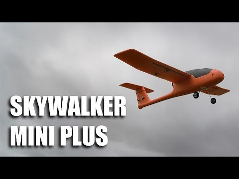 Skywalker Mini Plus 1100mm