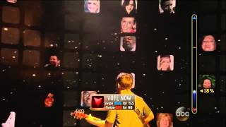 Rising Star - Austin French Sings