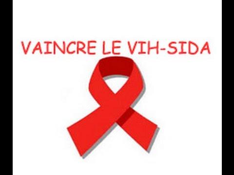 Côte d'Ivoire: Vaincre le VIH-SIDA