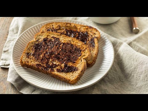 What Is Vegemite Good For? Nutrition Facts and More