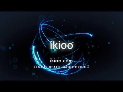 ikioor health professional portal
