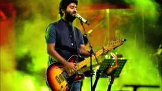 best of arijit singh 2016 latest and top songs 2016 2017 top 10 songs of arijit singh