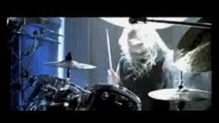 NOCTURNAL RITES - Awakening (OFFICIAL VIDEO)