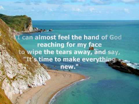 Steven Curtis Chapman - Beauty Will Rise - Lyrics