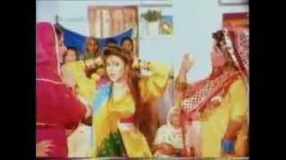 Amar Noorie- Bhabhi Meri Gutt Karde