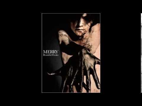 MERRY | Fukinkou KINEMA |  不均衡キネマ