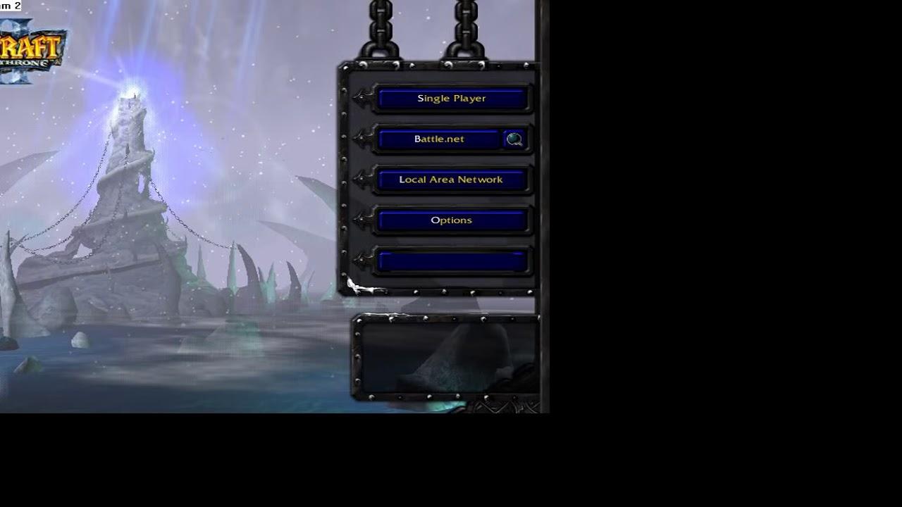 Warcraft 3 battle net error - How To Solve