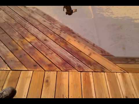 Image result for sandblasting of floors