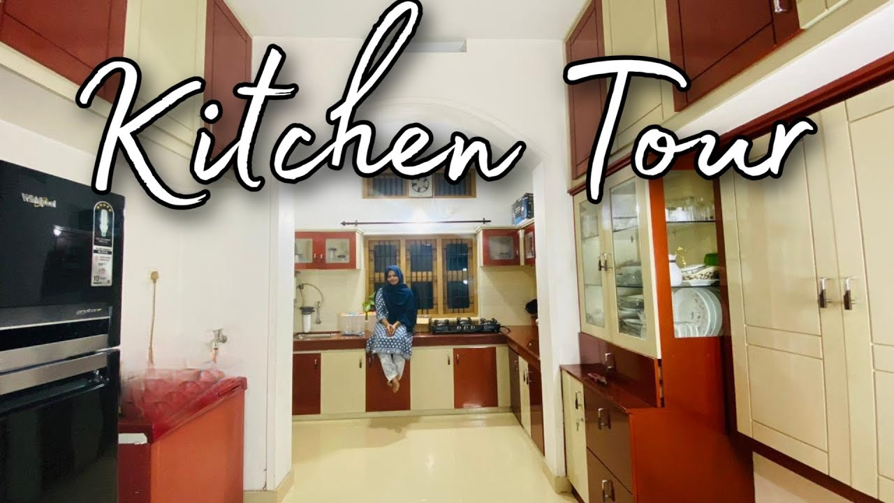kitchen tour organization   kitchen tour mrs malabar   organized ...