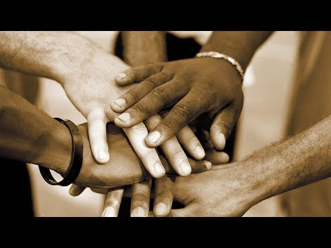The High Priority of Unity