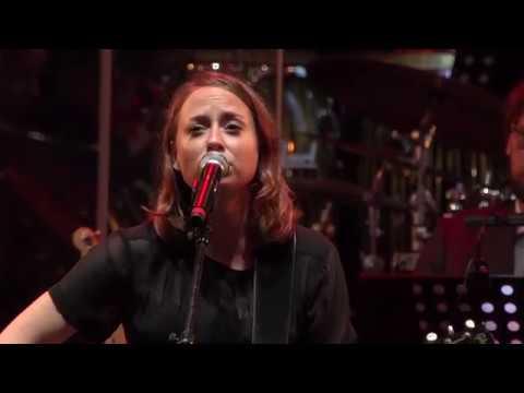 Als De Liefde Maar Blijft Winnen - Stephanie Struijk & Noordpool Orkest