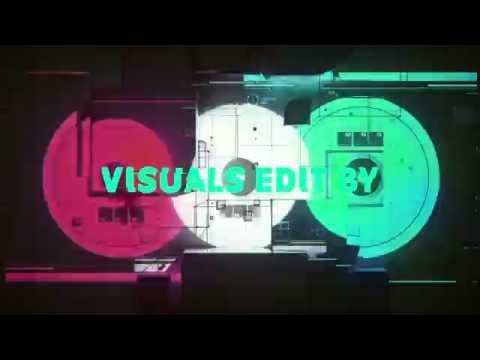 Aap Yahan Aaye Kis Liye | Remix | Dew Drop Production | #Xtreck_Visuals