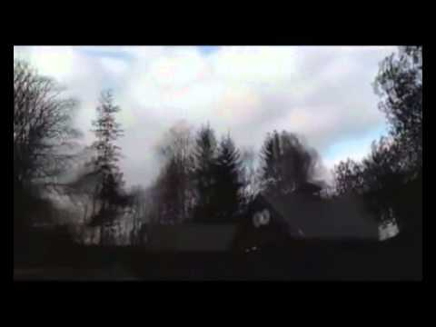 Strange Sounds Heard all around the World Jan 2012 Earth waking Up part 1