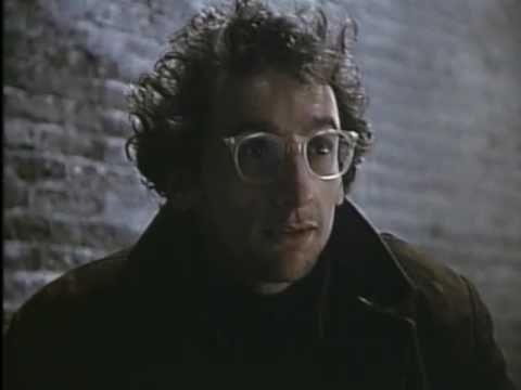 Jacob's Ladder (1990) - Official Trailer