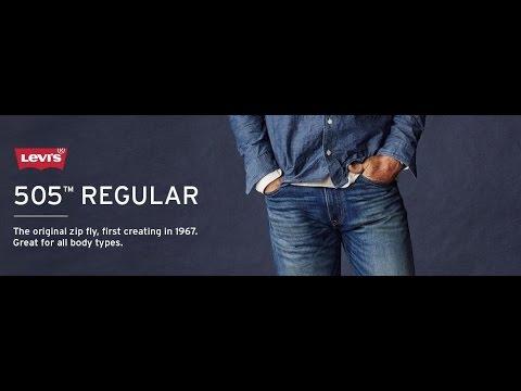 18 май 2012. Настоящие джинсы (под ними понимали исключительно американские) стоили здесь 250–300