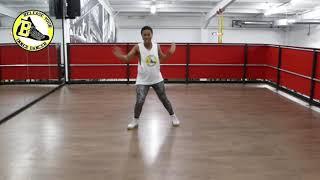Already - Beyoncé, Shatta Wale, Major Lazer (Dance Fitness)
