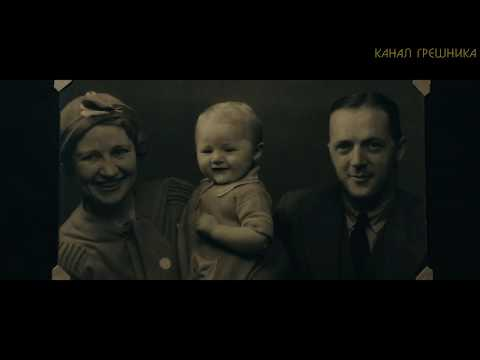Доктор нацист садист объясняет почему стал таким (Агенты А.Н.К.Л.  - The Man From U.N.C.L.E.)