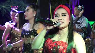 Download Lagu Haning - All Artis | Live DI Nada Cilimus 12 Oktober 2019 mp3