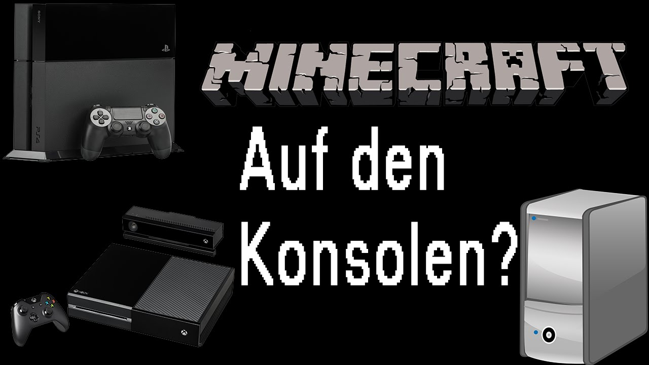 pc oder ps4