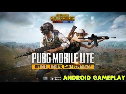 E A Afree Pubg Mobile Lite Gameplay E A A Free To Use On Android Devamplayz