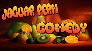 Приколы с фруктами и овощами