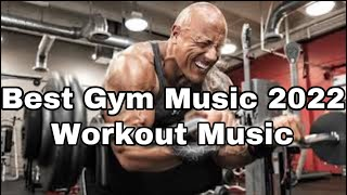 ❌NO ADS❌ No Copyright 💥 Gym Music 💥 Workout Music 2021 💥 Aerobics 💥 Workout Motivation Music 💥