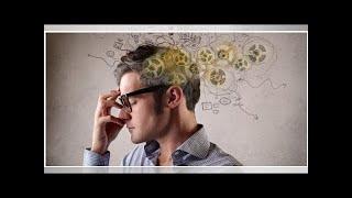 Video Programa��o Neurolingu�stica (PNL) ajuda as pessoas a se conhecerem melhor download MP3, 3GP, MP4, WEBM, AVI, FLV April 2018