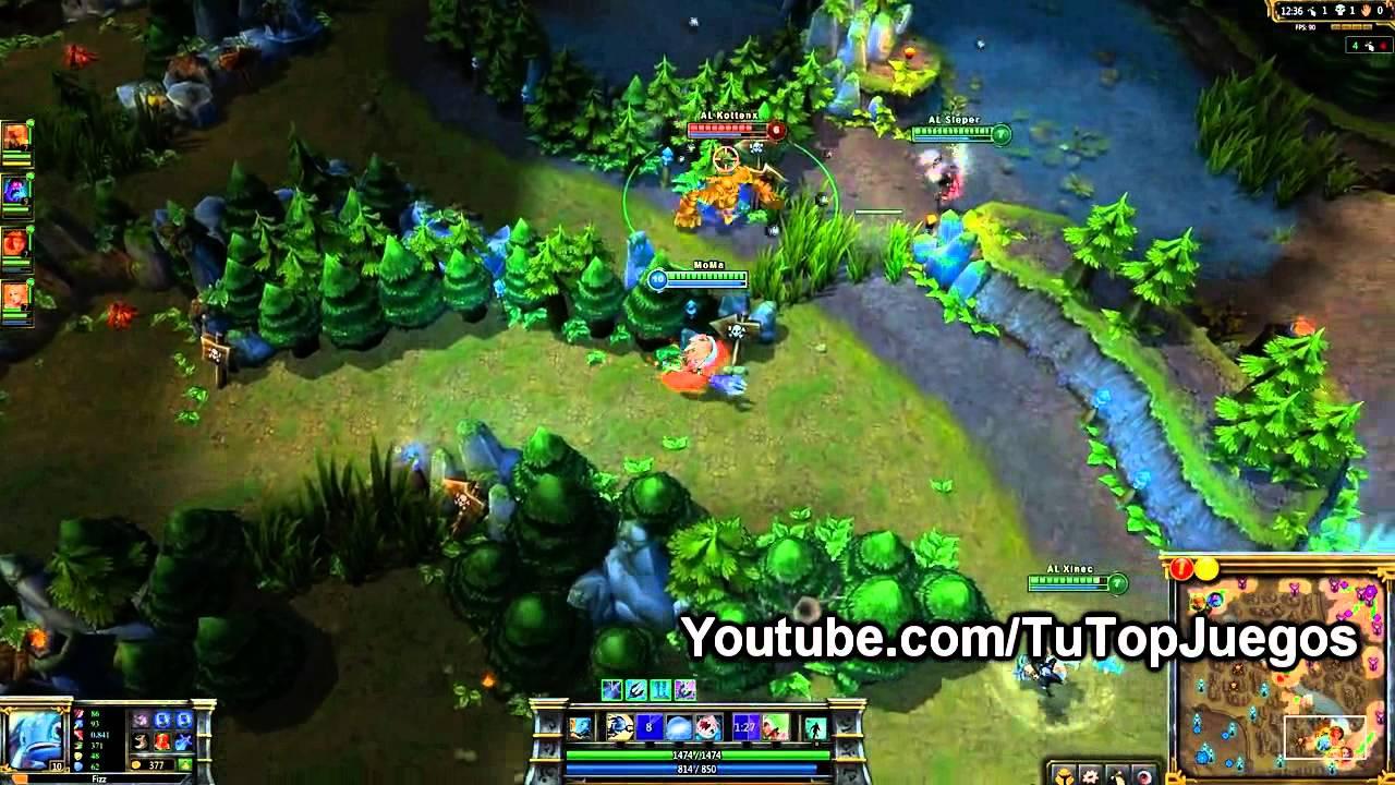 Top 5 De Los Mejores Juegos Online Gratis Para Pc 2014 Hd Youtube
