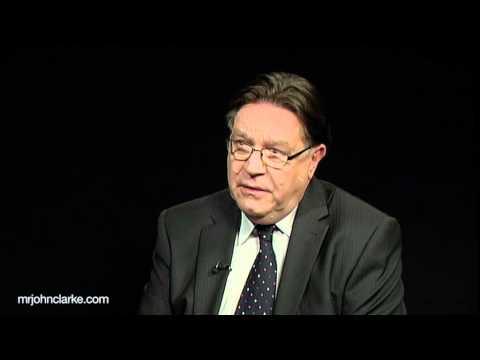 Clarke and Dawe - The Greek Economy