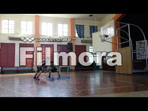 Ust seminary gym youtube