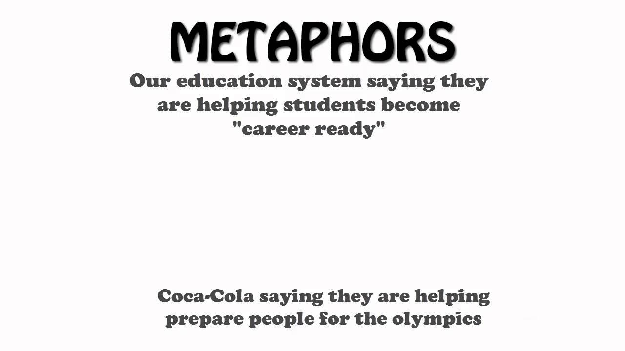 metaphors worksheets - 17 images - creative writing worksheets ...