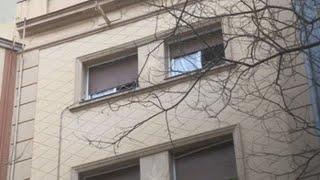 Una mujer y sus dos hijos fallecen en el incendio de su vivienda en L'Hospitalet