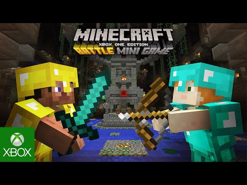 free minecraft games online do not