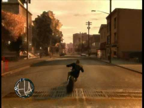 Grand Theft Auto 4 Cheat Codes for PS3 - Lifewire